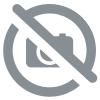 Idis Zig Zag Teether Giraffe